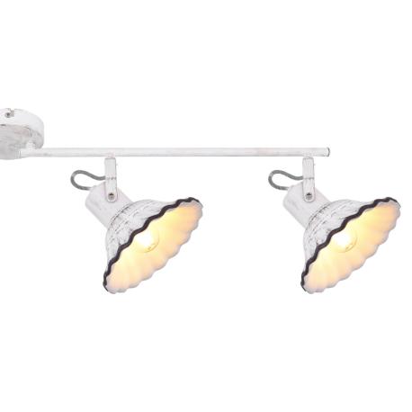 Globo 54050-4 Stropné svietidlo