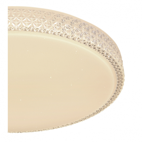 Globo 41749-40 Stropné svietidlo