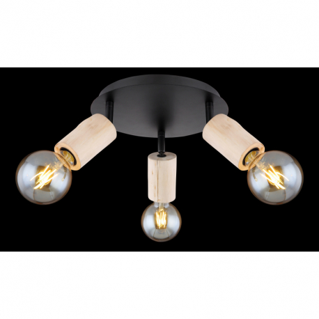 Globo 54032-3 Stropné svietidlo