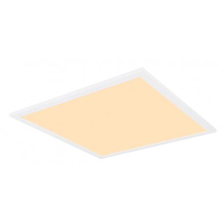Globo 41597D Stropné svietidlo