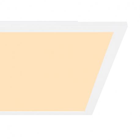 Globo 41597D1 Stropné svietidlo