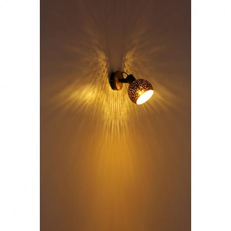 Globo 15452-1 Nástenné svietidlo