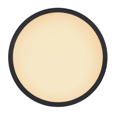 Globo 41562-18B Stropné svietidlo