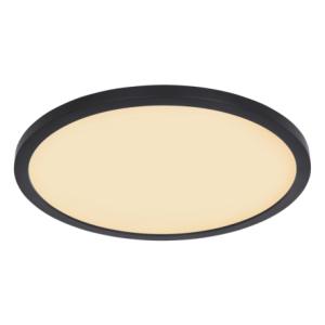 GLOBO SAPANA 41562-18B Mennyezeti lámpa