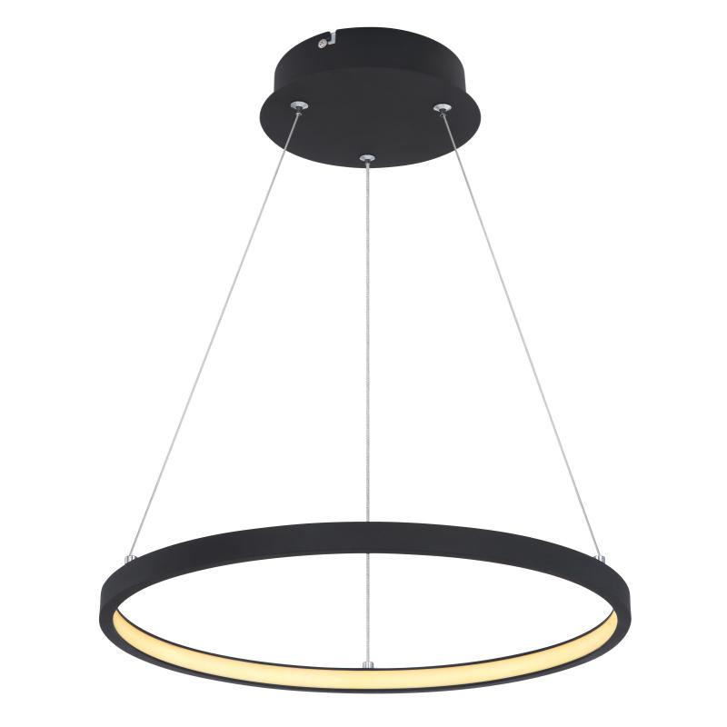 GLOBO RALPH 67192-19B Lampa wisząca