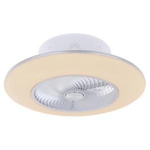 GLOBO KELLO 03623 Ventilátor