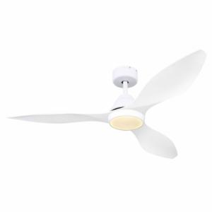 GLOBO MAGGIE 03602 Ventilátor