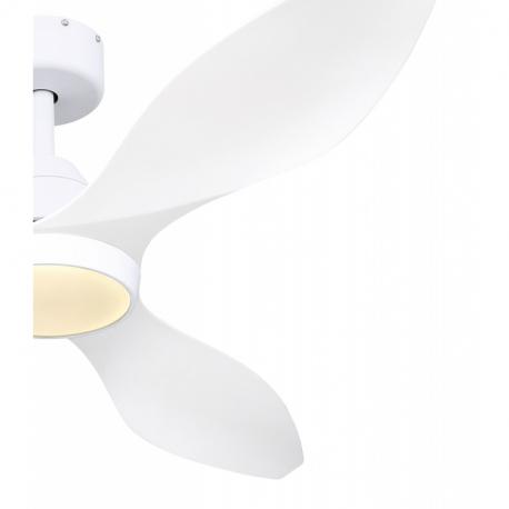 Globo 03602 Stropný ventilátor