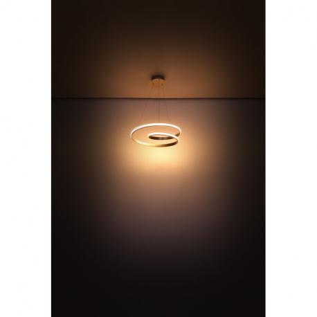 Globo 67843-30 Závesné svietidlo