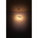 GLOBO GOLLI 67843-30 Závěsné svítidlo