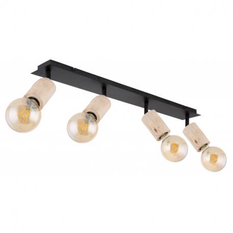 Globo 54032-4 Stropné svietidlo