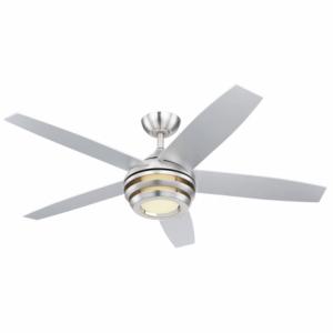 GLOBO VIVIANA 03641 Ventilátor