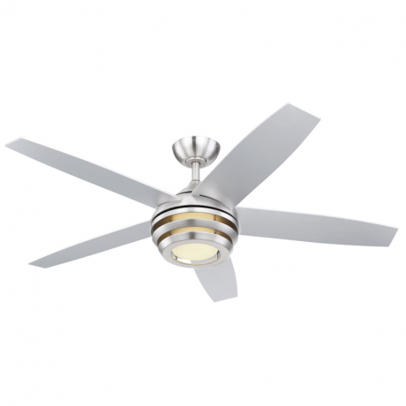 Globo 03641 Stropný ventilátor