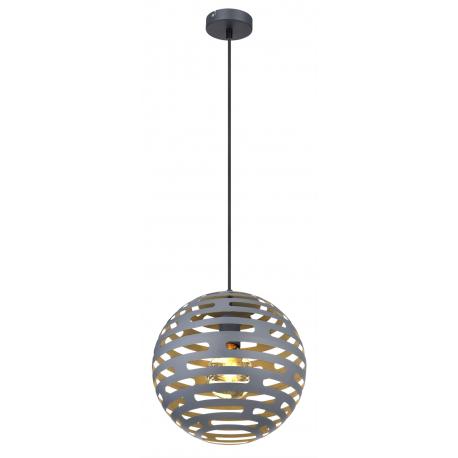 Globo 14012A Závesné svietidlo