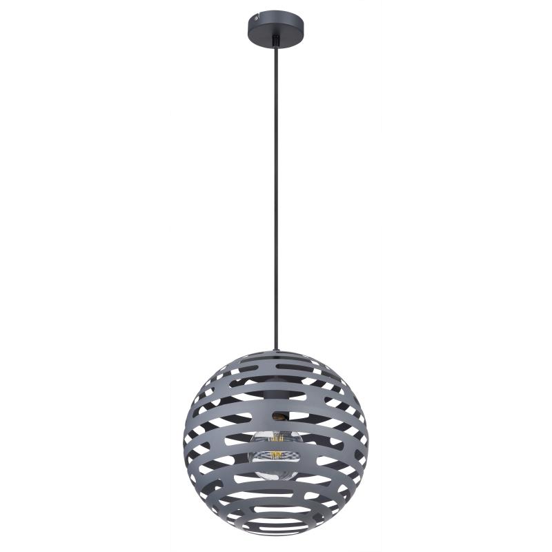 GLOBO CABERTA 14012A Závěsné svítidlo