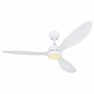 GLOBO ROMINA 03640W Ventilátor