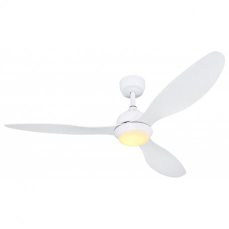 Globo 03640W Stropný ventilátor
