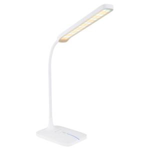 GLOBO URANO 58419 Asztali lámpa