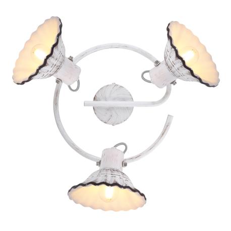Globo 54050-3 Stropné svietidlo