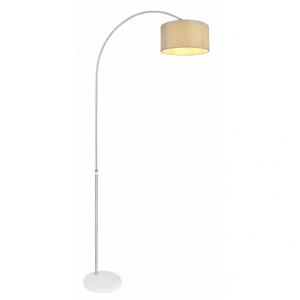GLOBO NEWCASTLE 58227S Stojanová lampa