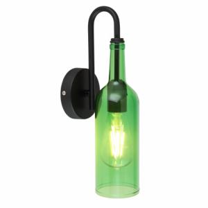 GLOBO LEVITO 28048WG Nástěnné svítidlo
