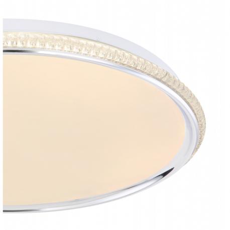 Globo 48491-36 Stropné svietidlo