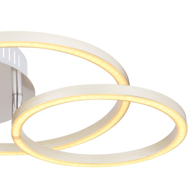 GLOBO KENDY 67233-30N Stropní svítidlo