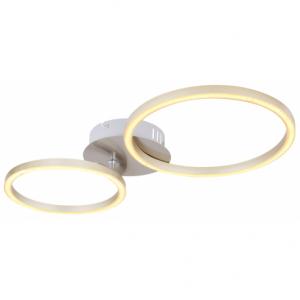 GLOBO KENDY 67233-24N Mennyezeti lámpa