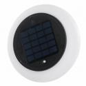 GLOBO SOLAR 33666 Solárne svietidlo