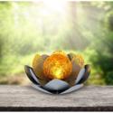 GLOBO SOLAR 33532 Solárne svietidlo