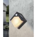 GLOBO SOLAR 36480 Iluminat decorativ