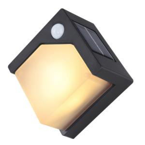 GLOBO SOLAR 36480 Dekoratívne svietidlo