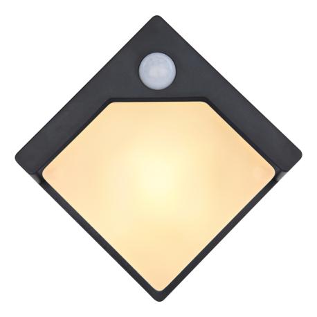 Globo 36480 Solárne svietidlo