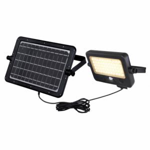 GLOBO SOLAR 36485 Solární svítidlo