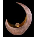 GLOBO SOLAR 36520 Dekoratívne svietidlo