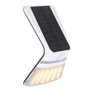 GLOBO SOLAR 36482 Solární svítidlo