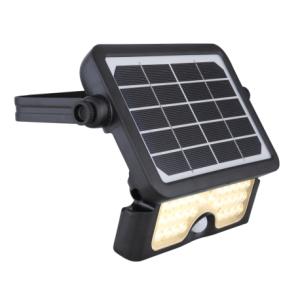 GLOBO SOLAR 36483 Solárne svietidlo