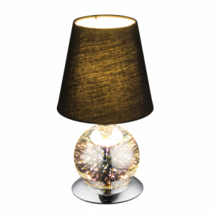 GLOBO ELIAS 24133T Stolní lampa