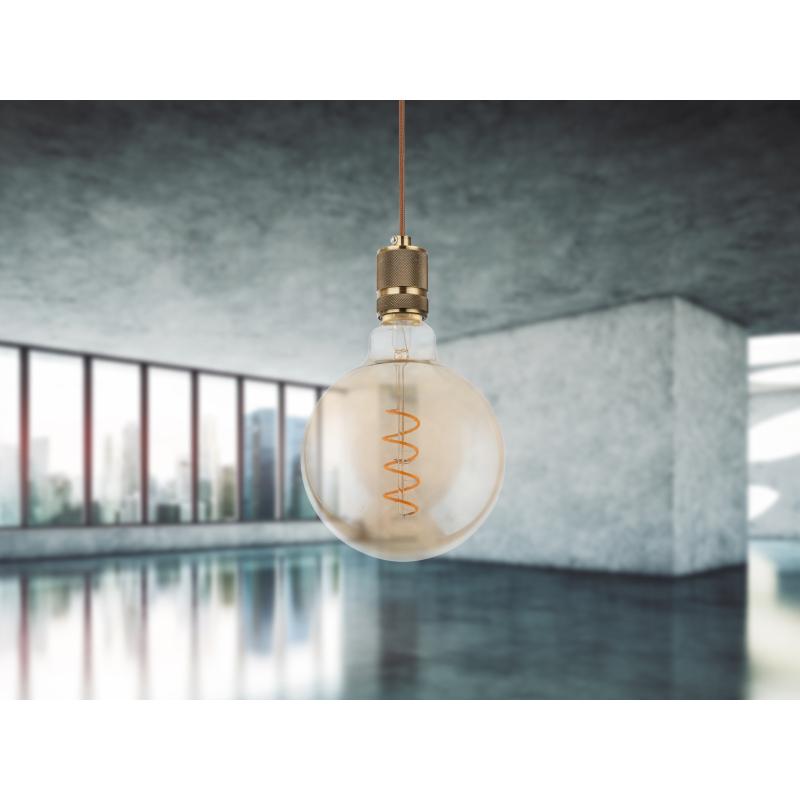GLOBO LED BULB 11404F Dekorációs lámpa