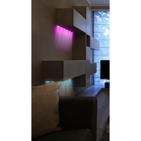 Globo 39017 LED pás