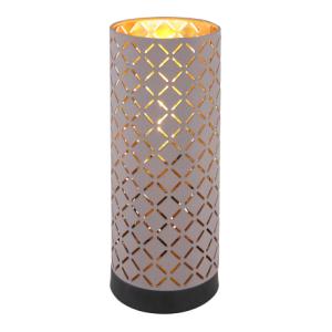 GLOBO CINDY 15584T1 Stolní lampa