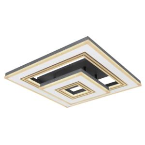 GLOBO JACK 48449-56 Mennyezeti lámpa