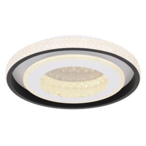 GLOBO LUCKY 41290-52 Mennyezeti lámpa