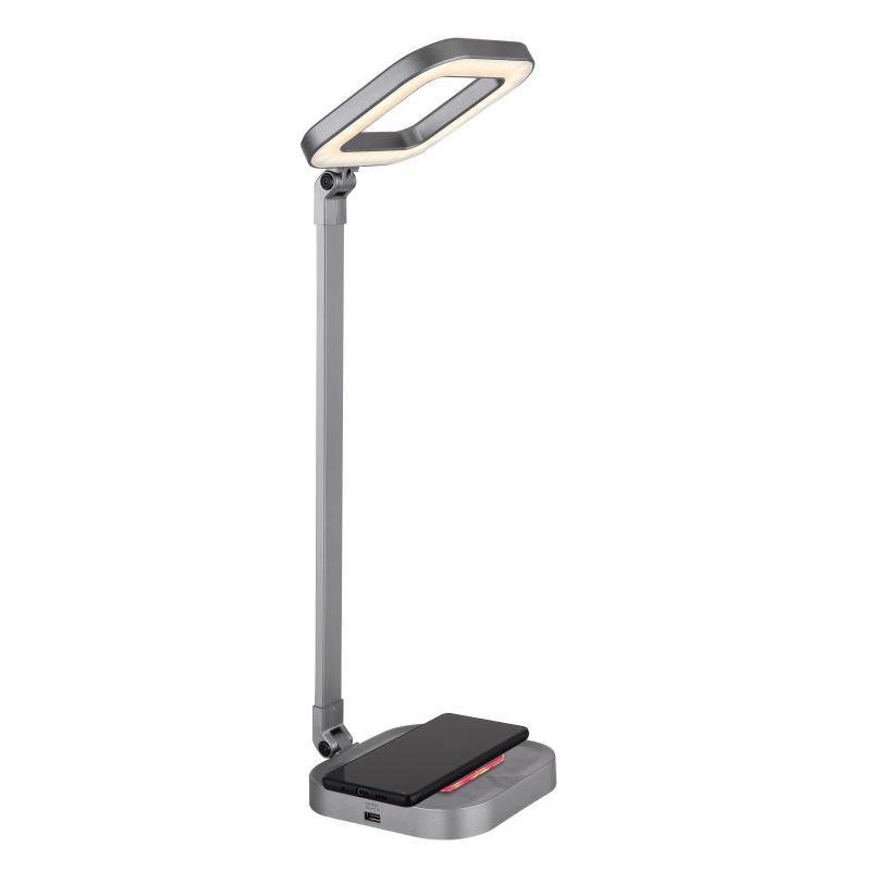 GLOBO MONACO 58431 Stolová lampa