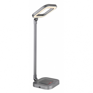 GLOBO MONACO 58431 Stolní lampa
