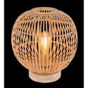 GLOBO HILDEGARD 15368T Stolová lampa