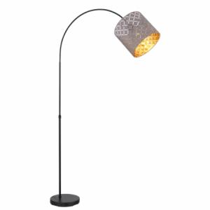 GLOBO CINDY 15584S Stojací lampa