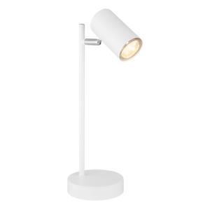 GLOBO ROBBY 57910TW Lampa stołowa