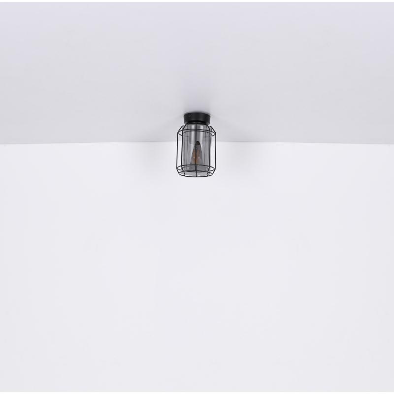 GLOBO KAMMI 15559D Stropní svítidlo