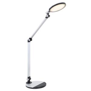 GLOBO KONSTI 58428S Asztali lámpa